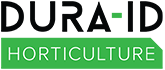 Dura-ID Solutions Horticulture logo