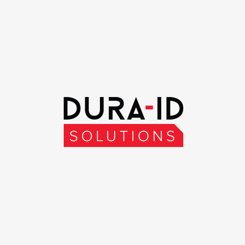 We Are Dura-ID Solutions thumbnail