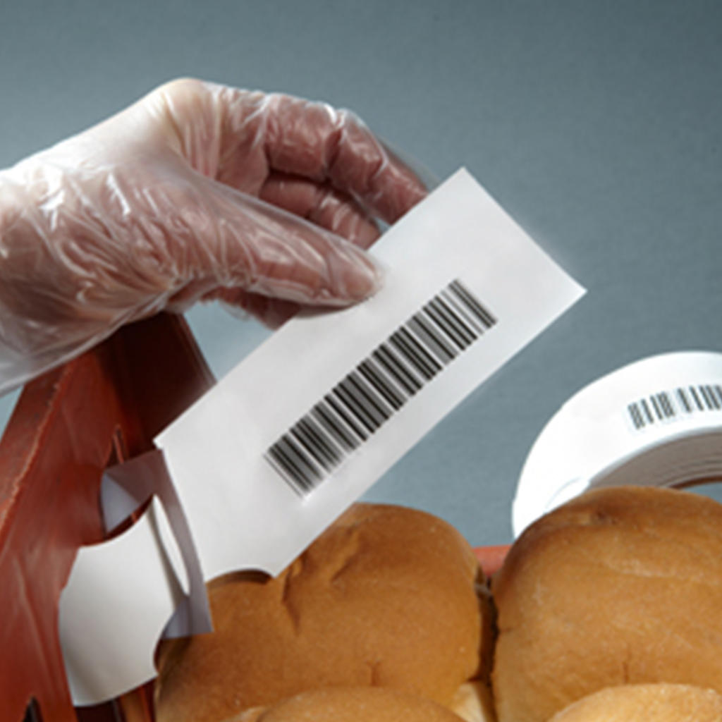 On-Demand Printing For Leading Food Supplier thumbnail