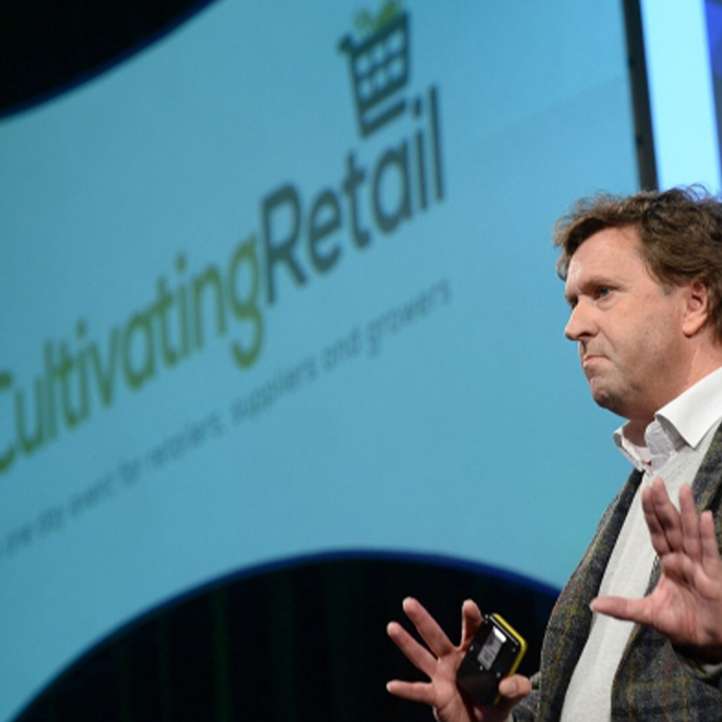 Dura-ID Supports the Cultivating Retail Exhibition thumbnail